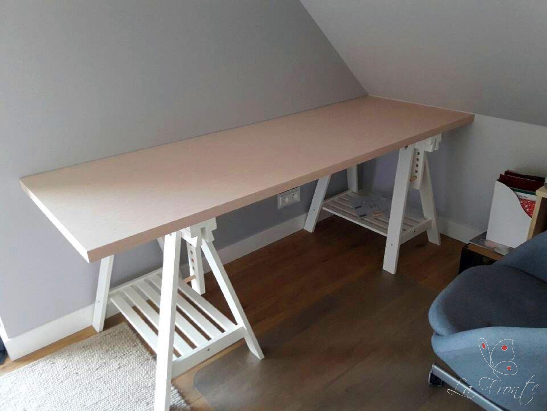 LaFronte stół