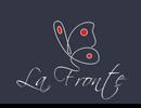 LaFronte Logo