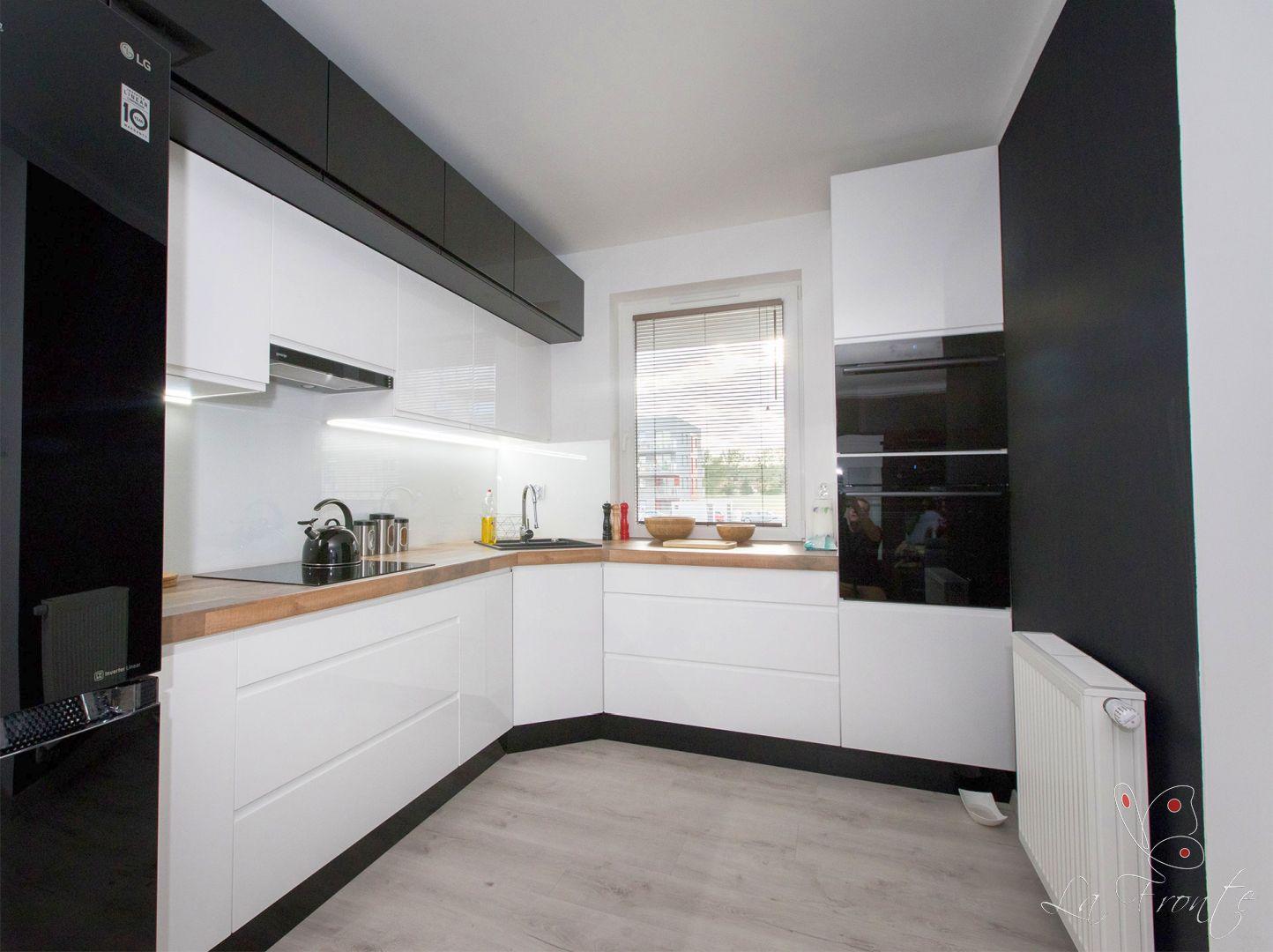 LaFronte kuchnie 077